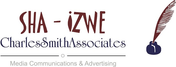 CSA|Sha-Izwe Communications