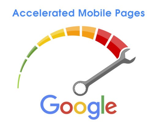Google Search Index to Favour Mobile
